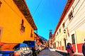 Tlalpujahua's Remasters - panoramio (1).jpg