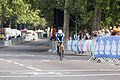 ToB 2014 stage 8a - Paul Voss 01.jpg
