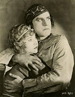 <i>To Have and to Hold</i> (1922 film) 1922 film by George Fitzmaurice