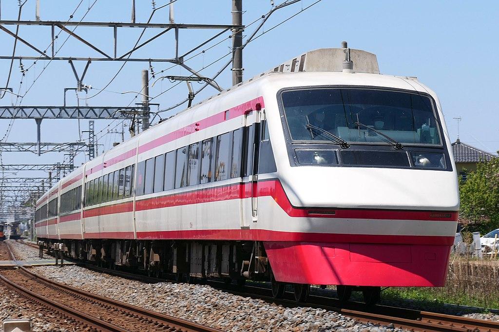Tobu-Series250 Ryomo.jpg