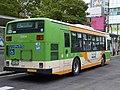 Tobus V-D206 rear.jpg