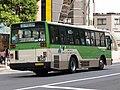 Tobus Z-B631 MBECS-II rear.jpg