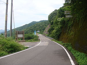 Tochinoki Pass 001.JPG