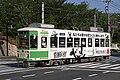 Toden-Arakawa-Line-7510-00.jpg