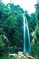 Todke falls 8.jpg