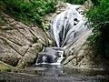 Todo waterfall02.jpg