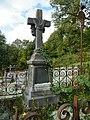 Toeufles, Somme, Fr, cimetière.jpg