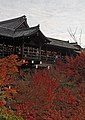 Tofuku-ji (4585143139).jpg