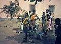 Togo-benin 1985-076 hg.jpg