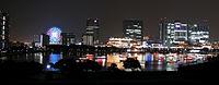 Tokio20040612 2.jpg