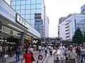 Tokorozawa-Station-2005-6-26.jpg