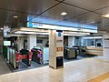 Tokyo-metro-Takashimaya-District-Gate.jpg