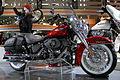 Tokyo Motor Show 2007 - DSC 7280 - Flickr - Nguyen Vu Hung (vuhung).jpg