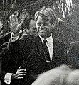 Tolmach Kennedy (cropped1).jpg
