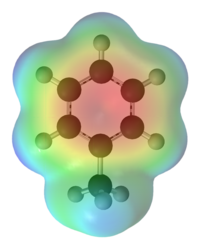 Toluene-potential-upside-down.png