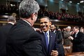 Tom Coburn and Barack Obama 2011.jpg