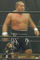 Tomohiro Ishii NJPW.jpg