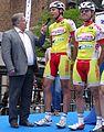 Tongeren - Ronde van Limburg, 15 juni 2014 (B123).JPG
