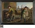 Tonnendragers, circa 1712 - circa 1799, Groeningemuseum, 0040738000.jpg