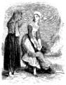 Tony Johannot-G Sand-François le champi-1853 p013.png