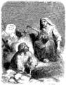 Tony Johannot-G Sand-Jeanne-1853 p236.png