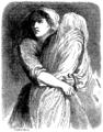Tony Johannot-G Sand-Jeanne-1853 p253.png