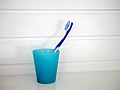 Toothbrush in mug 20180326.jpg