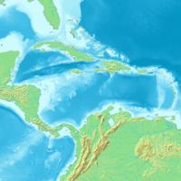http://upload.wikimedia.org/wikipedia/commons/thumb/e/ea/Topographic30deg_N0W60.png/200px-Topographic30deg_N0W60.png