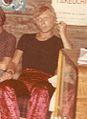 Tord Axbom 1969.jpg