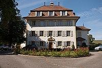 Torny Chateau de Diesbach.jpg