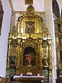 Toro - Iglesia de San Julián de los Caballeros 06.jpg