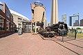 Toronto Railway Museum August 2017 09.jpg
