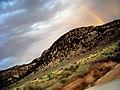 Toroweap Rainbow - panoramio.jpg