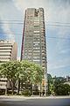 Torre Ocampo.jpg