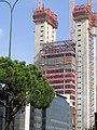 Torre Repsol en Madrid2.pav.jpg