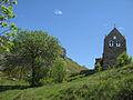 Torre de Babia (4690340365).jpg