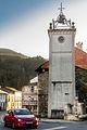Torre reloj de Samos.jpg