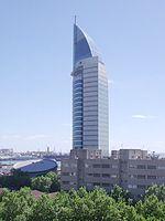 Antel Wikipedia