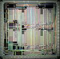 Toshiba R8010 die.JPG