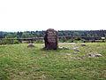 Totengrund-Wilsede-2298.jpg
