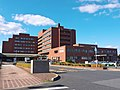 Tottori Prefectural Central Hospital.jpg