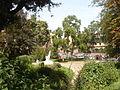 Toulouse jardin royale 05190.jpg