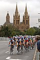 Tour Down Under-St Peter's Cathedral.jpg