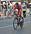 Tour d'Espagne - stage 1 - Cofidis.jpg