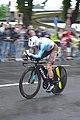 Tour de France 2017 - Grand Départ Düsseldorf 1085.jpg