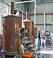 Tour of Pasteur Street Brewing Company, Vietnam.jpg