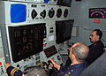 Tour of Submarine School DVIDS217484.jpg