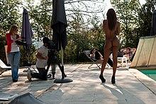 films pornographiques français escort corse du sud