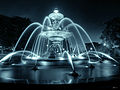 Tourny fountain (9390356560).jpg