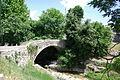Tourrettes-sur-Loup BW 2011-06-09 13-45-11.JPG